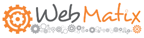 Easy Web Solutions | WebMatix